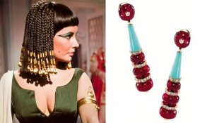 Bulgari-Cleopatra-earrings-410