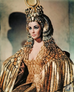 cleopatra-50th-anniversary-Elizabeth-Taylor-as-Cleopatra_4_rgb-828x1024